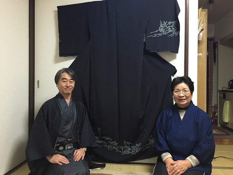 和の心 20150203 川本さん14