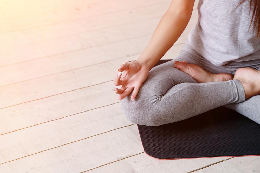 瞑想とはどういうもの?瞑想にまつわる5つのこと