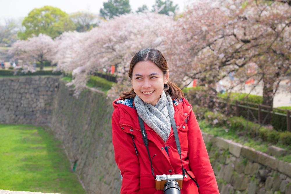 日本の文化遺産のランキング!人気があるものは?