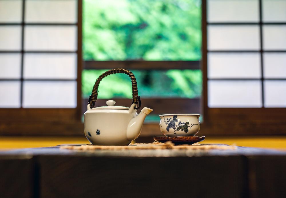 波佐見焼は京都でも有名。その歴史と文化について知ろう