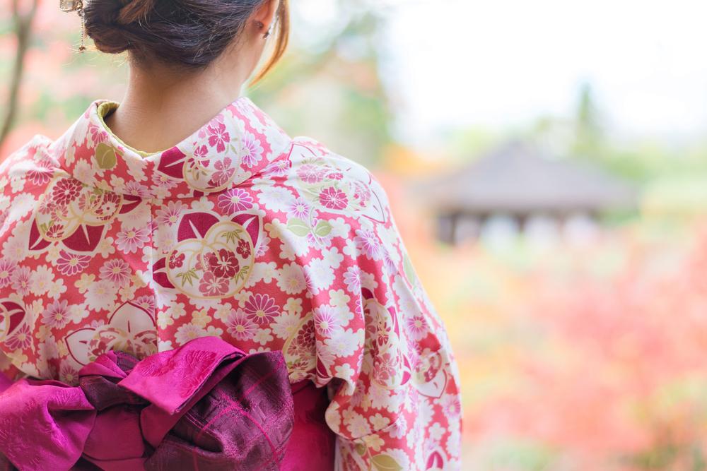 歴史上の美女で日本人といえばこの5人!