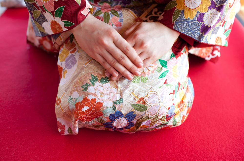 日本の心を大切にしたいと感じる5つのわけ