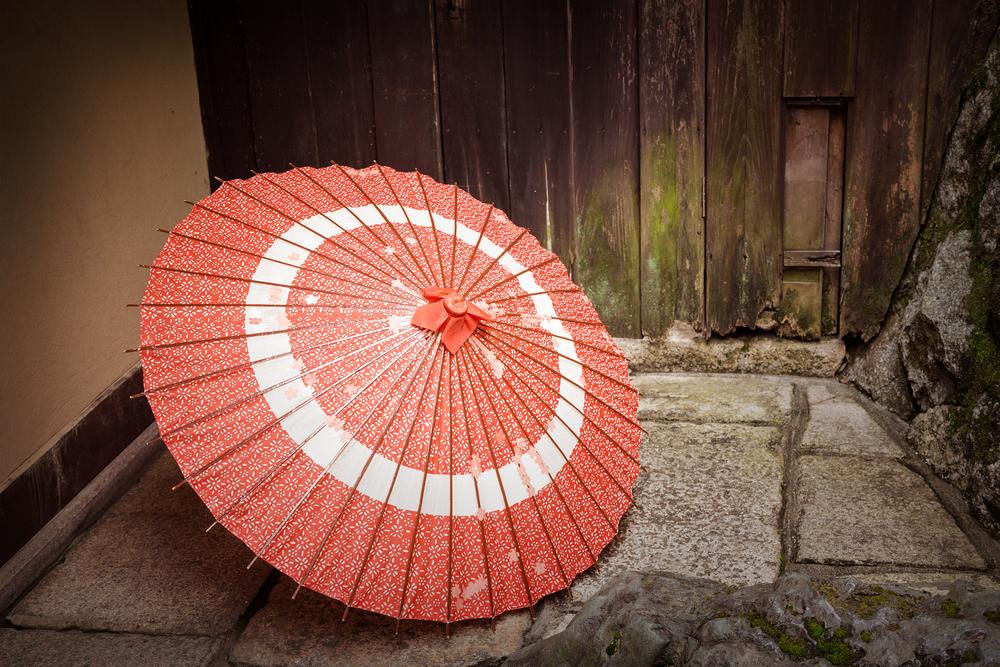 和傘立ての種類で魅力あるもの