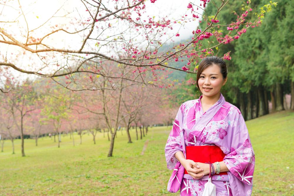 日本の文化は世界からどう見られている?その魅力について
