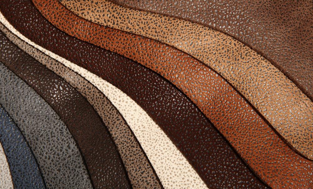 茶色の種類は様々。その特徴について考えてみよう
