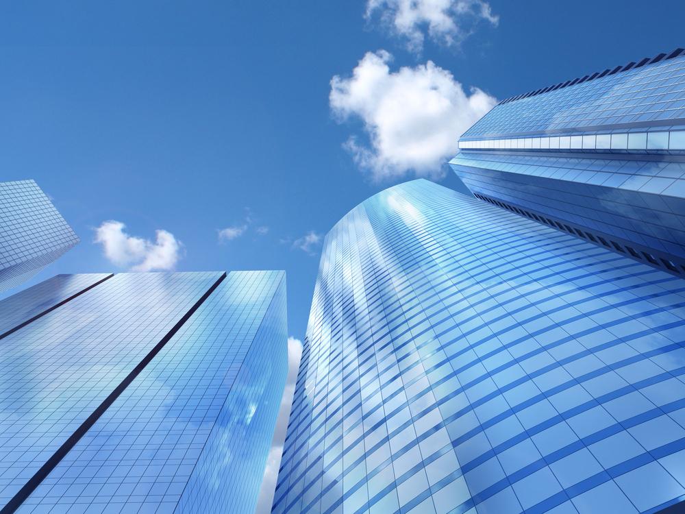 摩天楼について得ておきたい知識とは