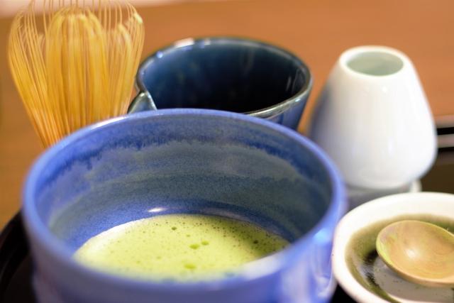 茶道の流派ってどれだけあるの?