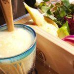 陽子の食べる発酵ドレッシング